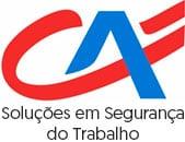Segurança do Trabalho em Mato Grosso